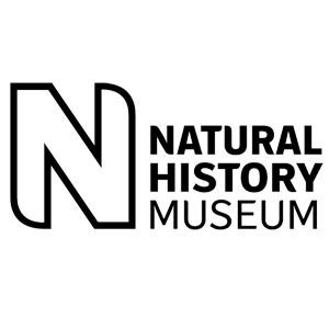 Natural History Museum website